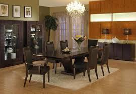 furniture ethan allen living room furniture mesmerize ethan
