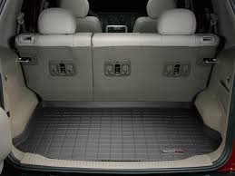 2003 jeep liberty floor mats 2003 jeep liberty cargo mat and trunk liner for cars suvs and