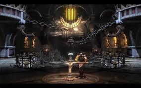 image palace of hades 8 jpg god of war wiki fandom powered
