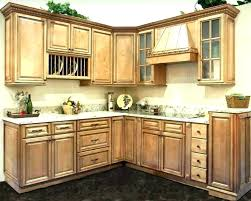 kitchen cabinets and countertops cost cost of kitchen cabinets average cost of kitchen cabinets and