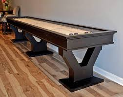 Gaming Coffee Table Gaming Coffee Table Etsy