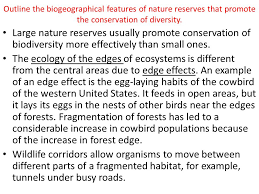 g4 conservation and biodiversity ppt video online download