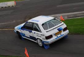 mazda auto cars mazda 323 bf all racing cars