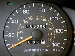 car mileage motoring groups welcome government plans to alarming