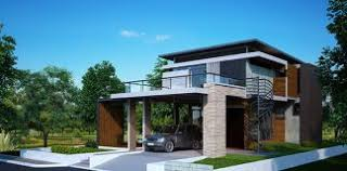 single house plan indian single house floor plan and kerala designs ideas images