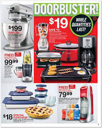 target iphone 6 plus black friday see target u0027s entire 2013 black friday ad fox2now com