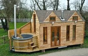 deck ideas for tub u2013 seoandcompany co
