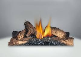 gas fireplace log placement log set gas fireplace log instructions