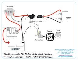 wiring diagrams safe t puller comsafe t puller com