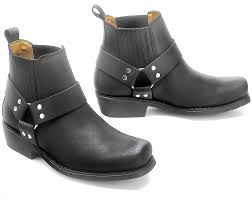 cruiser style motorcycle boots kochmann cruiser 1000 boots brown sale motorcycle in stock