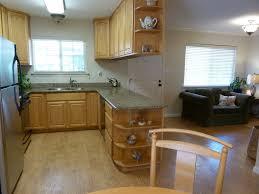 kitchen cabinets san jose ca m4y us
