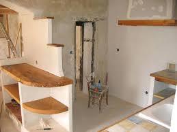 realiser une cuisine en siporex cuisine en beton cellulaire einzigartig meuble en beton cellulaire