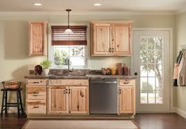 Menards Kitchen Cabinets by Amazing Manificent Menards Kitchen Cabinets Best 25 Menards