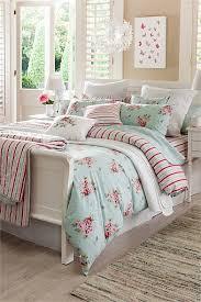 Duvet Covers Online Australia Buy Bedding Online At Ezibuy Bed Linen Includes Sheet Sets