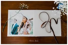 wedding photography albums album sles st louis wedding photographer choice jade