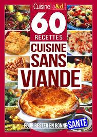 cuisine actuelle patisserie pdf cuisine actuelle patisserie abonnement magazine cuisine actuelle