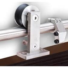 Barn Door Hangers Interior Barn Door Handles Wayfair