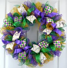 mardi gras door decorations mardi gras christmas ornaments comfy christmas