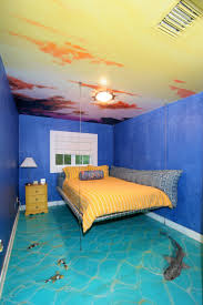 55 best extreme makeover rooms images on pinterest extreme