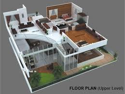 apartment architecture model faulding architecture model