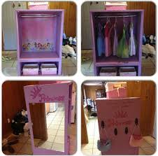 images of diy dresser dress up sc