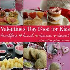Dinner Special Ideas Valentine U0027s Day Recipes Pocket Change Gourmet