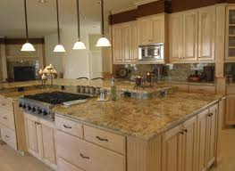 cabinet tops at lowes kitchen famous kitchen countertops oak cabinets beguile kitchen