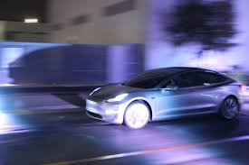 cost of tesla cars varies dramatically u2014 overview of tesla model s