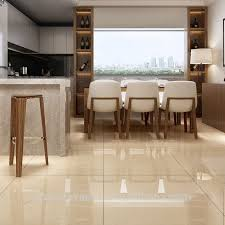 domestic and commercial tile supplier for tiles hull and 600 600mm made in china tulip polished flooring tile bangladesh