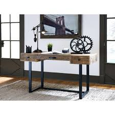 household furniture home office writing desk u2013 tickets football co