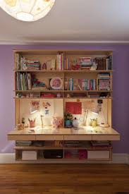 how to set up homework station make a homework station
