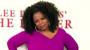 Oprah Winfrey Resume Oprah Winfrey Reveals Why She Never Had Children Video Abc News
