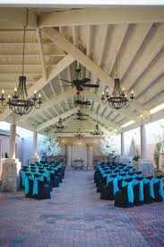 wedding venues in gilbert az wedding venues mesa az tbrb info tbrb info