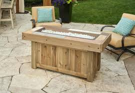 Firepits Uk Outdoor Gas Pits Outdoor Gas Pits Uk Outdoor Gas