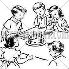 birthdays retroclipart com