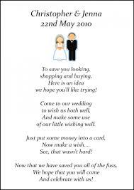 Bridal Shower Wish Bridal Shower Wishing Well Sayings Like Success