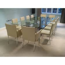 dining room table contemporary mirrored dining table bassett classic venetian mirror table traditional glass dining table