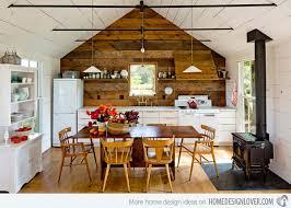 small vintage kitchen ideas best small vintage kitchen ideas in 2017 best vintage kitchen