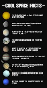 best 25 facts about jupiter ideas on jupiter facts