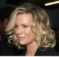 2013 hairstyles for women over 50 hairstyles for women over 50 women medium haircut