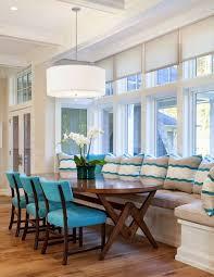 kitchen nook ideas sunroom dining room stunning ideas e breakfast nook furniture