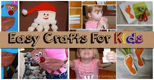 easy crafts for diy projects