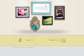 color u0026 code graphic and web design company providing colorful