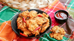 cuisine cr駮le facile recettes cuisine antillaise recettes faciles et rapides cuisine