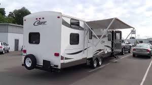 for sale 2012 keystone cougar xlite camper 31sqb 35 u00275