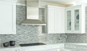 kitchen backsplash tiles toronto backsplash tiles canada wholesale tilemarkets