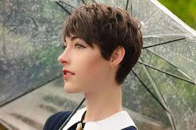 chiffon hairstyle chiffon dress models fashion and women