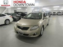 honda used cars toronto used cars suvs trucks for sale in toronto honda downtown