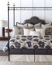 luxury bedding duvet covers sheets u0026 more at horchow