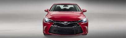 toyota cars website la used cars los angeles used car dealers downey ca car expo